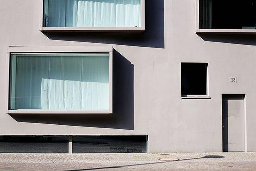 beton pielęgnacja
