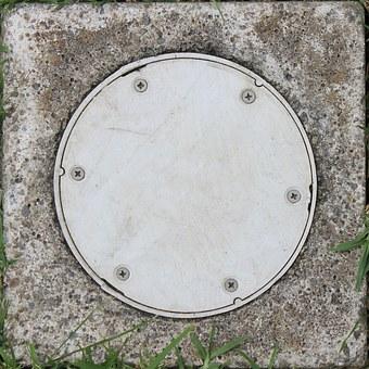 kotwienie w betonie