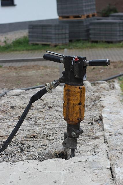 bezpieczne wiercenie w betonie (1)
