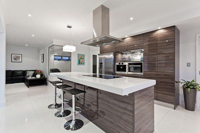 beton architektoniczny w kuchni (2)
