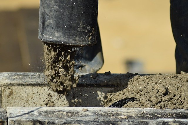 Cięcie betonu - w jakich sytuacjach jest potrzebne (2)